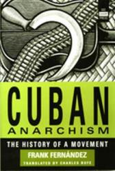 cuban-anarchism
