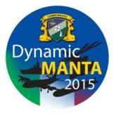 dynamic manta 2015