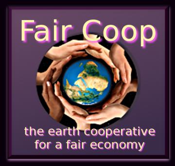 faircoop