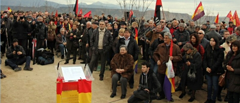 Inauguración-Memorial-fusilados-Huesca-14-12-14