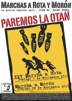 marcha+ROTA+cartelgrande