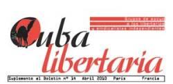 SuplementoCUBALIBERTARIAN-14-21
