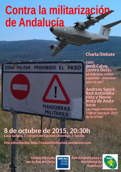 2015-10-08-cartelactomilitarismo-a5 (1)