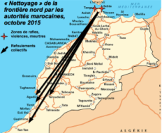 carte-octobre-2015