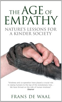 The-Age-of-Empathy1