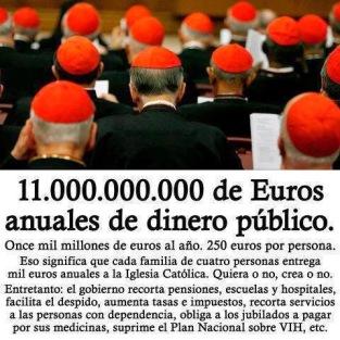 11000-millones-iglesia