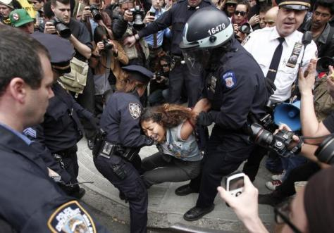 253301-occupy-wall-street-march-protests-in-new-york