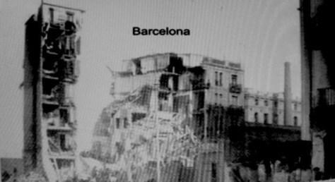 bombardeos-guerra-civil-espanola-barcelona_294753