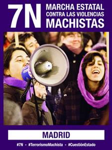 cartell_marxa_7n_violencia_masclista_