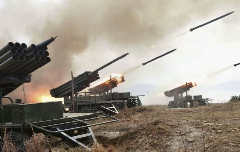 imgview-artillery-fire-landing-exercises-guided-by-north-korean-leader-kim-jong-un-not-seen-this