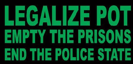 legalize-pot