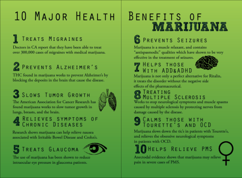 major-benefits-of-cannabis