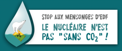 petition-stop-mensonges-dedf-nucleaire-nest-s-L-7I5NyO