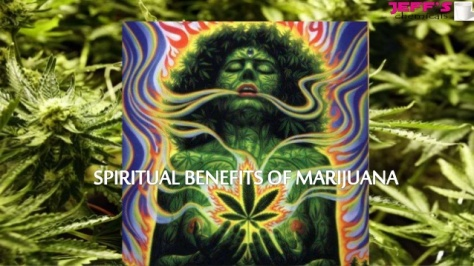 spiritual-benefits-of-marijuana-1-638[1]