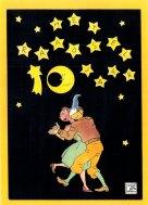 Swarte-card1