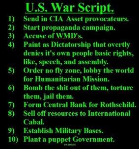 wars-cia-us-war-script