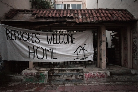 anarchists-have-taken-over-buildings-in-athens-to-house-refugees-