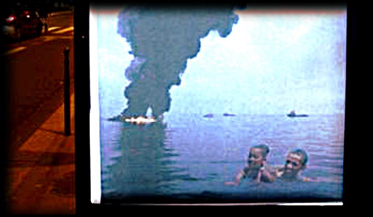 climate doom 4