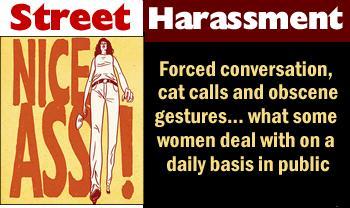 street-harrassment-for-KRM-Blog