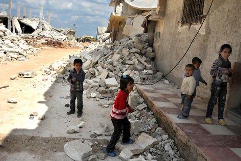 syria-voeten-01-sy-e-00297h