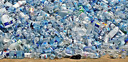 water_bottle_wall (1)