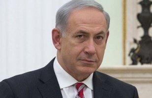 1-Netanyahu-Nazi-400x258