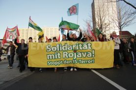 1415488143-hundreds-march-in-dortmund-in-solidarity-with-kobane-and-rojava_6218081