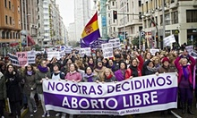 abortion-demo-spain-012