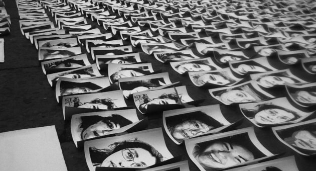 Femocide in Turkey... bir-kadin-cinayeti-daha