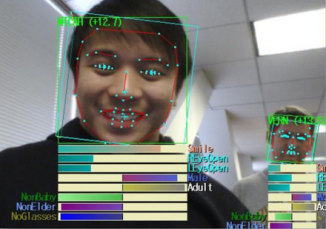 facial-recognition-google-glass
