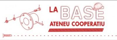 Labase-lojo-800x274