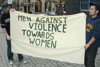 men-against-violence-against-women