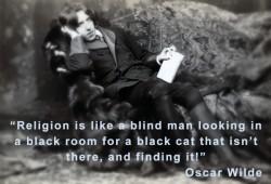 oscar-wilde-religion-600x410