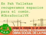 PAH-Vallekas-180x138