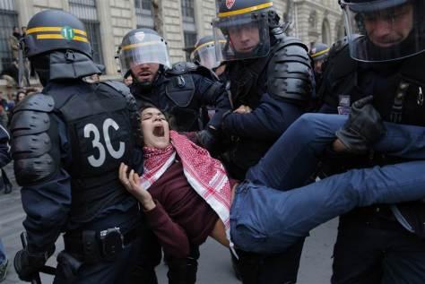 ss-151129-paris-climate-protest-14.nbcnews-ux-1024-900