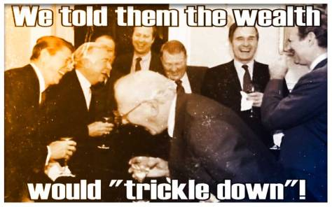 Trickle-Down-Economics-Doesnt-Work-Will-Taxes-01