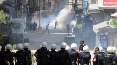 Turkish-police-01-678x381