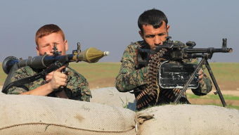 ypg_rpg_crop1434125397423.png_1718483346