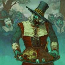 Zombie_Thanksgiving_by_b_nine