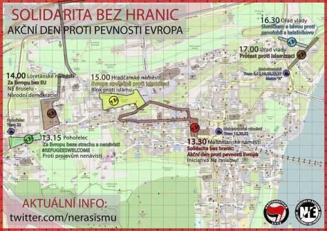 2585629_protesty-demonstrace-praha-unor-uprchlici-imigranti-evropska-unie-slunickari-islamofobove