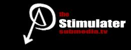 a-revolt_stimulater_banner