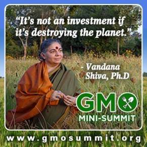 aaagmo-mini-summit-vandana-shiva