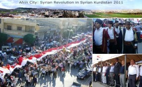 https://thefreeonline.files.wordpress.com/2016/02/afrincity-syriarevolution2011-ao3.jpg?w=286&h=176