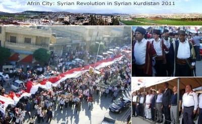 AfrinCity-SyriaRevolution2011-AO3