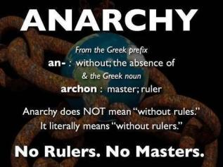 anarchymeans