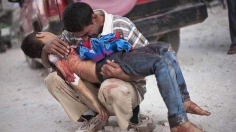 Cizre-clashes-civilians-death-toll-678x381