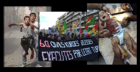 cizre-massacre