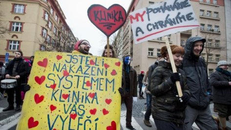 CR_SOCIALNI_DEMONSTRACE_REALITY_PRAHA_9_742