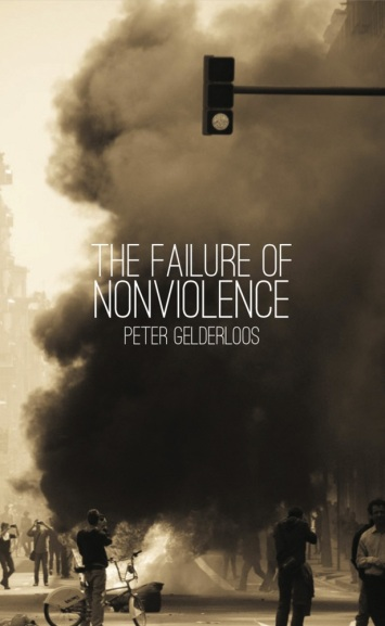 Failure_of_Nonviolence_cover_2015