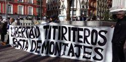 Manifestacion-Madrid-encarcelamiento-titiriteros-Titeres_EDIIMA20160207_0257_19